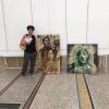 rencontre des arts regain lyon du 22 septembre au 7 octobre 2018