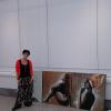 rencontre des arts regain lyon 2017