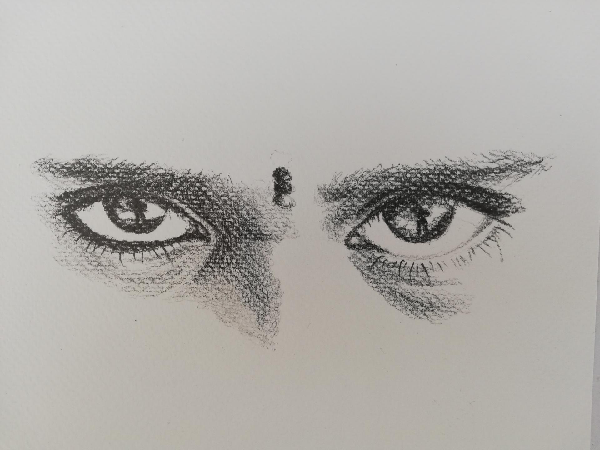 petits formats graphite