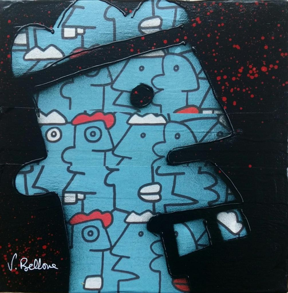 Thierry Noir 2