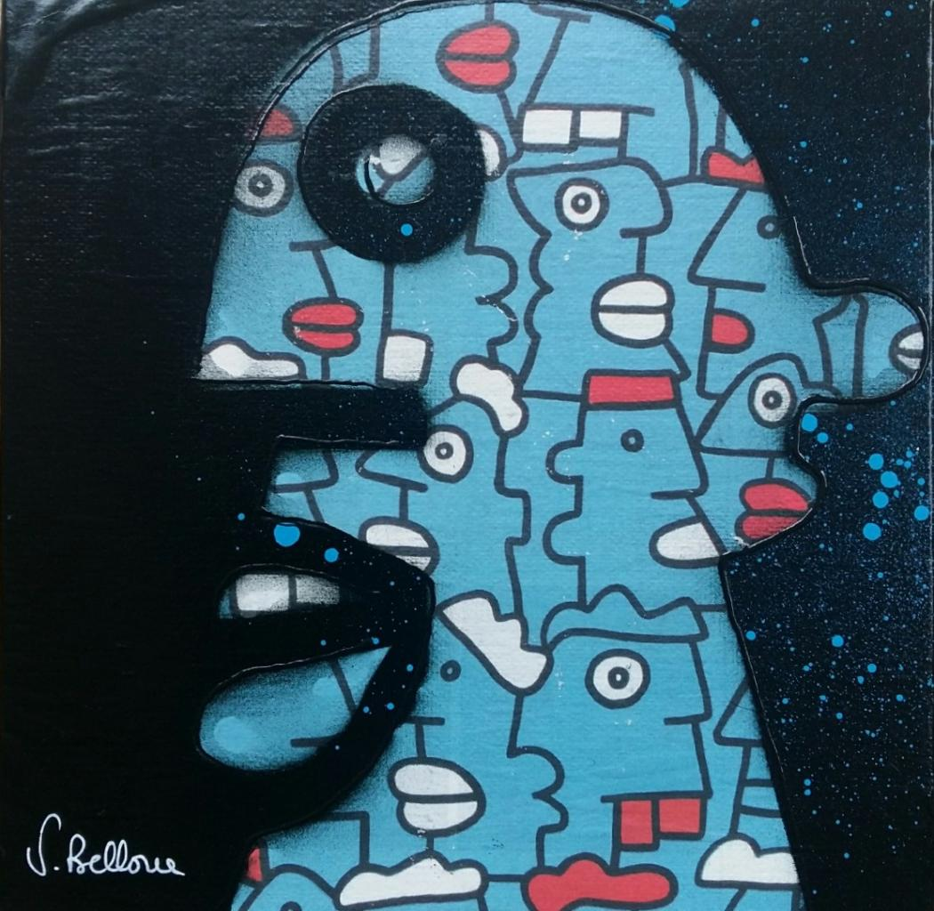 Thierry Noir 4